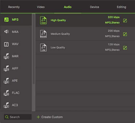download mp3 m4r converter gratis mp3 to m4r converter free download full version for mac