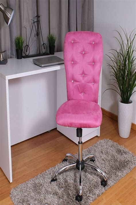 Girly Desk Chair by Breathtaking Girly Desk Chair 21 Beautiful 26 Task Without