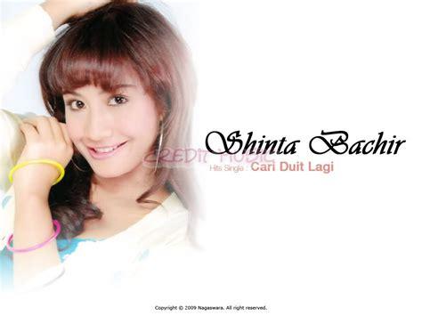 download ari lasso huma diatas bukit mp3 gt shinta bachir cari uang credit music download mp3