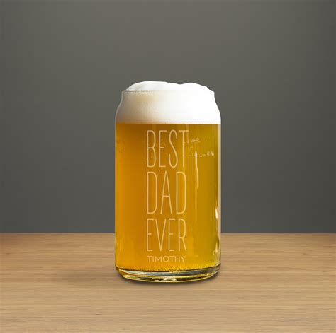 barware gifts best barware gifts 28 images groomsmen gift ideas wedding favors unlimited bridal