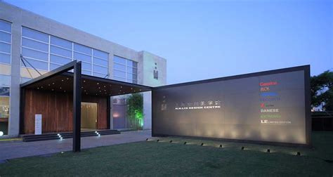 well known architects well known architects best free home design idea inspiration