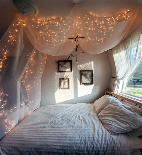 Schlafzimmer Gender by 81 Youth Room Ideas And Pictures For Your Home Interior
