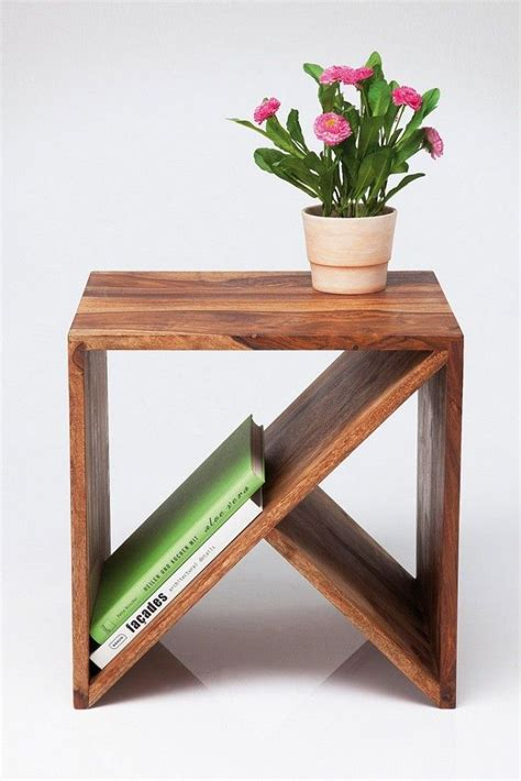 best 25 black end tables ideas on pinterest great coffee tables and side tables best 25 nesting tables