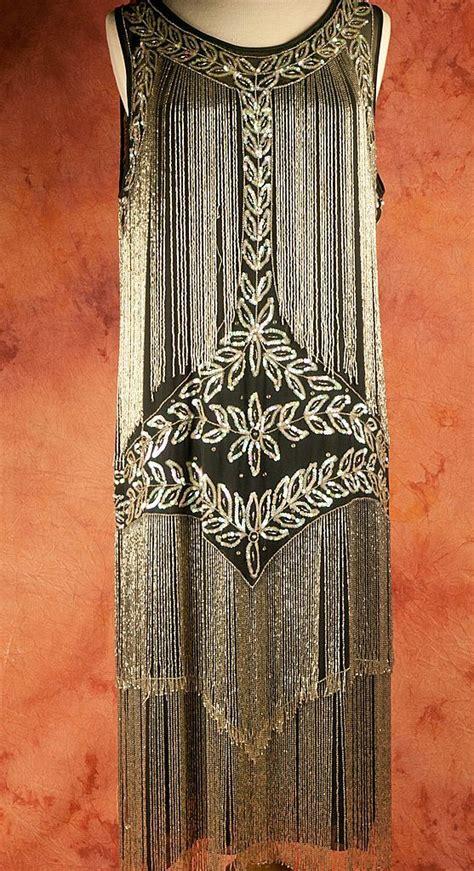 Flow Sequin Dress For Big Size best 25 drop waist dresses ideas only on drop