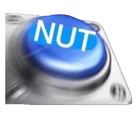 Meme Button - nut button nut button know your meme