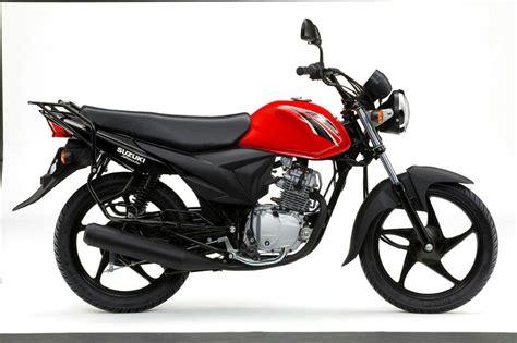 Suzuki Hayate Bike Suzuki Hayate Ge110 Ud Suzuki Nigeria Suzuki Power