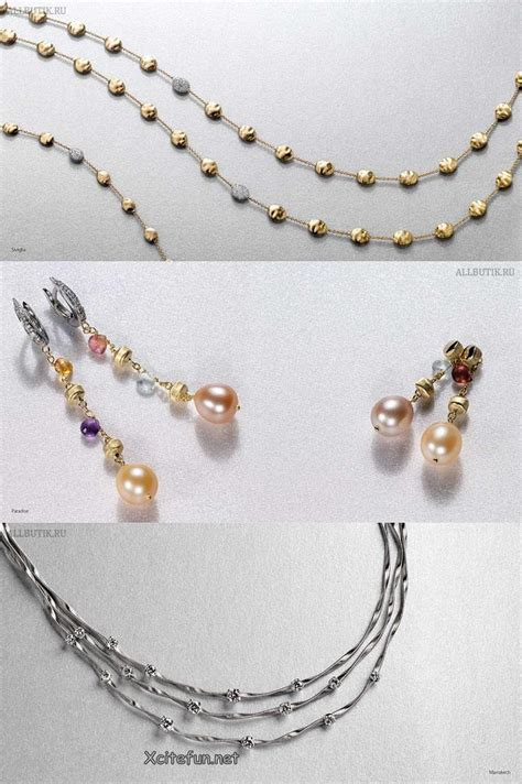 Handcrafted Gold Jewellery - handmade lightweight tri gold jewelry xcitefun net