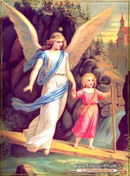 imagenes religiosas niños imagenes religiosas angeles