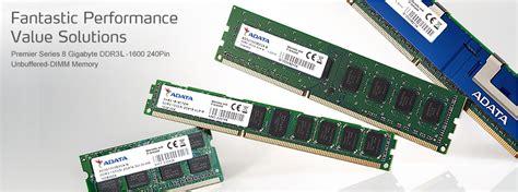 V Memory Laptopnotebook So Dimm Ddr3l Low Voltage Pc12800 8gb adata 1 35v ddr3l 8gb 1600mhz pc3l 12800 204pin so dimm laptop memory ram 8 gb ebay