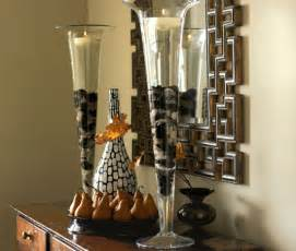 Inexpensive Home Decorations Cheap Decorating Ideas For Your Home Decozilla