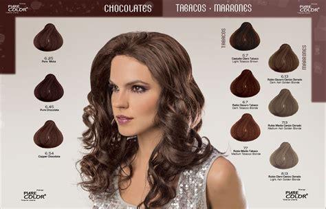 colores de tinte para cabello rubio gama de colores tintes para cabello loquay cabello