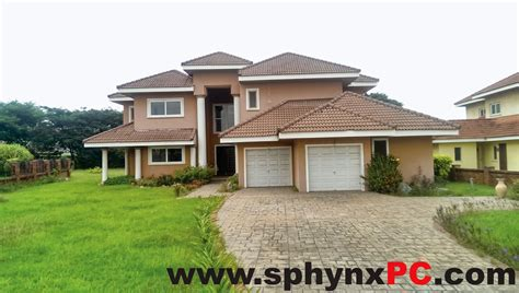 low price houses for rent low rent homes for rent