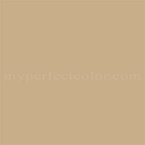 pittsburgh paints 313 4 earthy match paint colors myperfectcolor