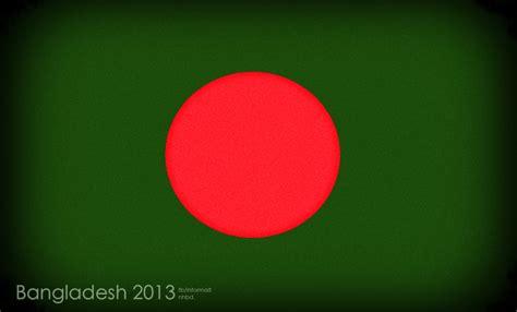 bangladesh national song bangladesh national flag wallpapers gallery