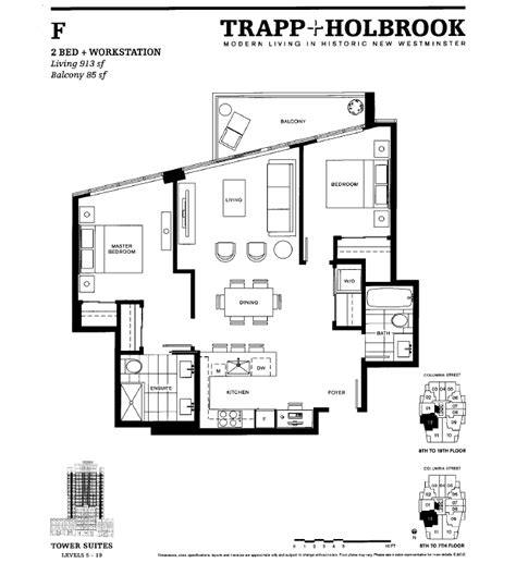 trapp and holbrook floor plans best trapp and holbrook floor plans ideas flooring area rugs home flooring ideas sujeng