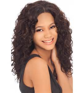 pics of hair with weave 10 inch weaves for black women black hairstyle and haircuts