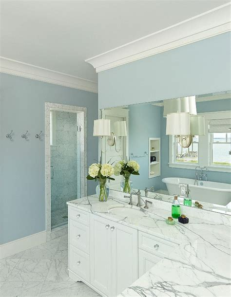25 best ideas about benjamin blue on palladian blue palladium blue and paint