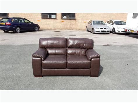 violino italian leather sofa reviews violino sofa uk mjob blog
