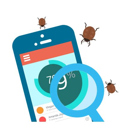 test mobile 7 mobile app testing trends to look out for in 2016