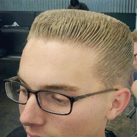 flat top with fenders haircut photos pinterest the world s catalog of ideas