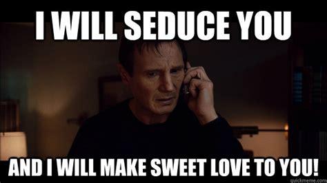 Sweet Love Memes - 50 funny sweet love memes for lovers love memes
