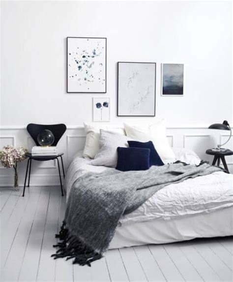 nordic decor best 25 bedroom interior design ideas on pinterest