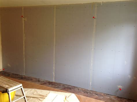 how much does it cost to soundproof a room how much does soundproofing cost tp soundproofing