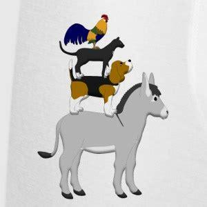 l 233 o giamani cocksure men l 233 o giamani pinterest shop donkey underwear online spreadshirt