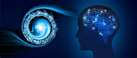 atencion imagenes mentales y conciencia 191 qu 233 es la conciencia hol 237 stica fundaci 243 n sonr 237 a