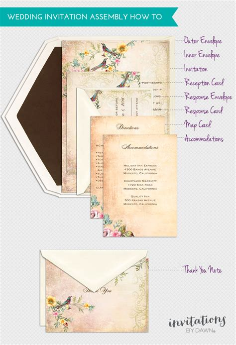Wedding Invitations Order by Popular Wedding Invitation