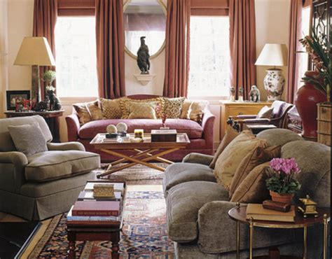 paolo moschino interior design by paolo moschino the ultimate warmth