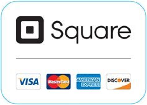 Free Printable Credit Card Signs
