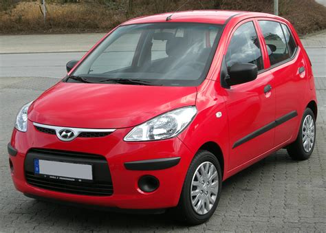 nissan micra vs hyundai i10 car comparisons
