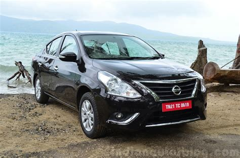 nissan sunny 2014 silver 2014 nissan sunny diesel review test drive
