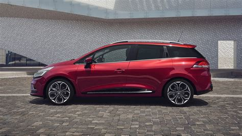 master design interni clio sporter design esterno e interni renault it