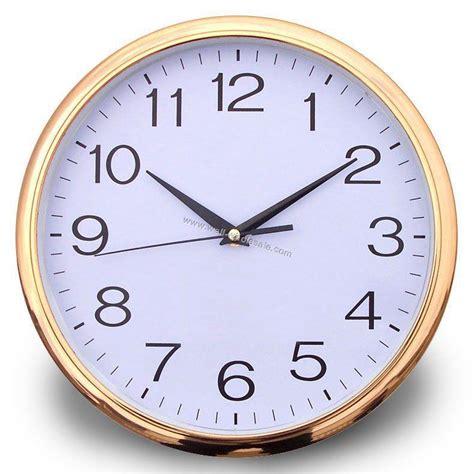 cheap wall clocks image cheap wall clocks