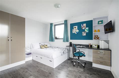 student room edinburgh canal point edinburgh student accommodation tshc