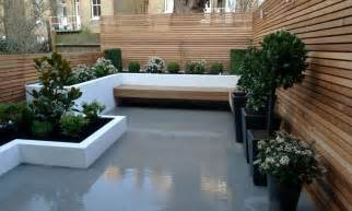 contemporary garden design for front yard landscaping gardening ideas