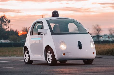 autonomous vehicle driverless self driving cars and artificial intelligence practical advances in ai and machine learning books google s self driving car hit a