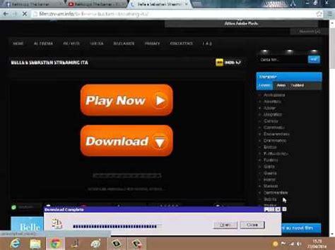 come vedere film in streaming gratis 2015 youtube come vedere film nuovi in streaming gratis youtube