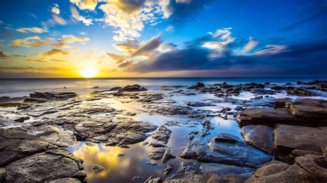 ultra hd 4k wallpapers 27 ultra hd wallpapers 1080p you can