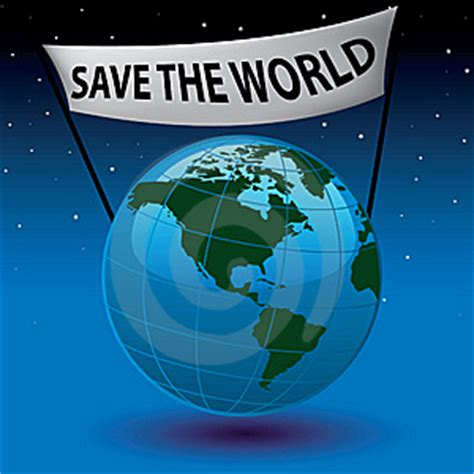 saving the world save the world can i just like you on facebook copy for change