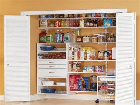 Kitchen Cabinet Storage Systems Pin By Ashmore On Diy Pinterest