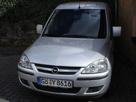 Teil Auto by Go 223 Lerstra 223 E Stadt Teil Auto Car G 246 Ttingen Gmbh