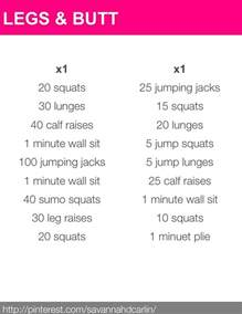 330 best images about legs edition circuits