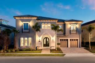 vacation homes orlando vacation homes for sale all vacation home