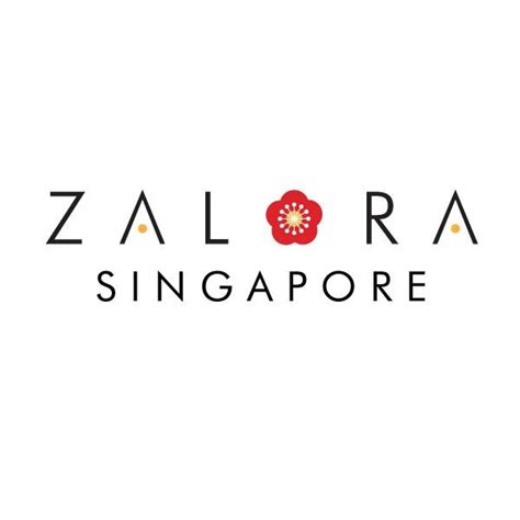 secret zalora zalora reviews singapore shopping
