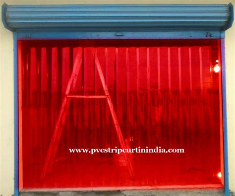 vinyl strip curtains gallery pvc strip curtains chennai photos of pvc strip