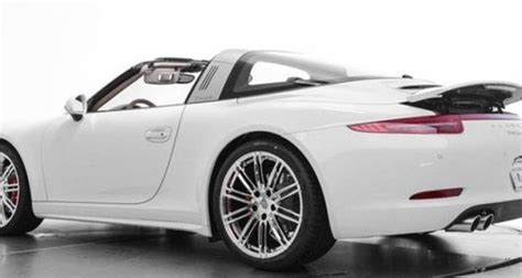What Oil For Porsche Panamera by What Type Of Oil Is Best For The Porsche Panamera