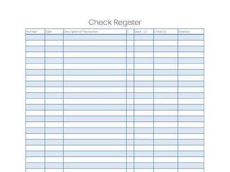 downloadable word templates check register template bikeboulevardstucson